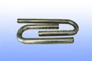 碳钢u型管